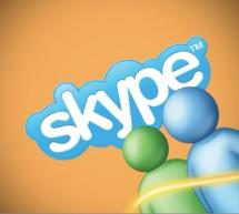 طريقة تشغيل المسنجر MSN بعد ايقافة رسميا وتحويلة skype