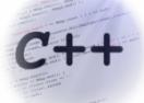 سلسلة تعليم C++ Programming – [درس رقم 3] مقدمة عن المتغيرات variables