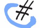 تعليم C# سى شارب فيديو – [الدرس رقم 3] اظهار نوافذ الرسائل messagebox