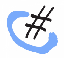 تعليم C# سى شارب فيديو بالانجليزية – [الدرس رقم 1] تركيب و تنصيب C# 2010