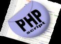 سلسلة تعليم PHP فيديو – [الدرس رقم 3] المتغيرات variables