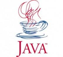 سلسلة تعليم الجافا Java للمبتدئين – [درس رقم 2] تشغيل برنامج جافا