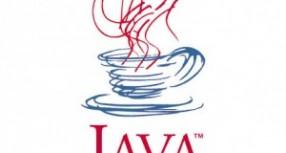 سلسلة تعليم الجافا Java للمبتدئين – [درس رقم 3] تحميل و تركيب Eclipse
