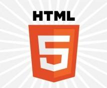 سلسلة تعليم HTML 5 فيديو – [درس رقم 2] عمل اول قالب