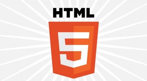 سلسلة تعليم HTML 5 فيديو – [درس رقم 3] التعامل مع جسم الصفحة body
