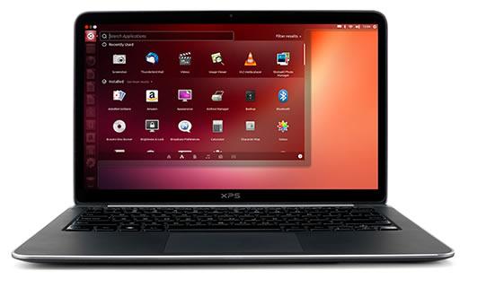 Ubuntu-13.4