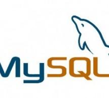 سلسلة دروس قواعد البيانات MySQL – [درس رقم 1] مقدمة عن ماي سيكوال MySQL