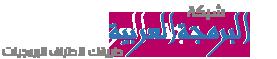 شبكة البرمجة العربية