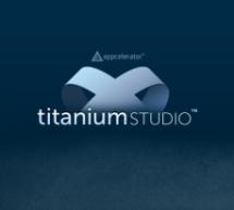 تعليم برمجة الموبايل باستخدام Appcelerator Titanium [درس رقم 1] مقدمة وشرح الجافا سكريبت