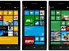 مايكروسوفت تنوي الترويج لويندوز فون على الأندرويد